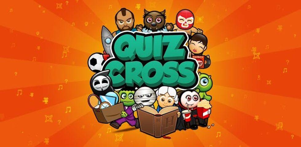QuizCross: i trucchi per vincere disinnescati