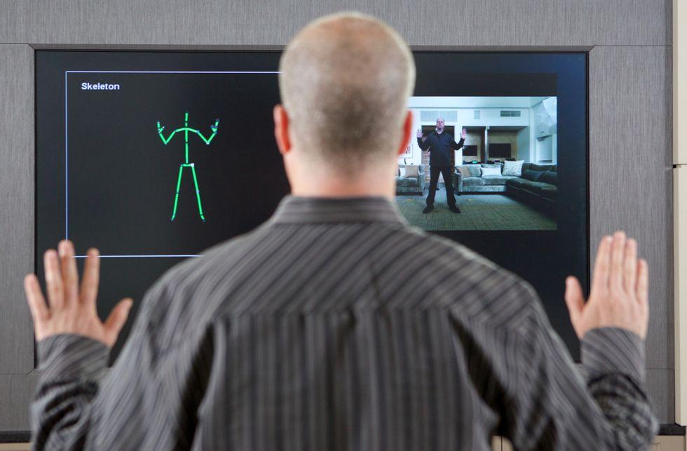 La NSA ci spierà con la Xbox One?