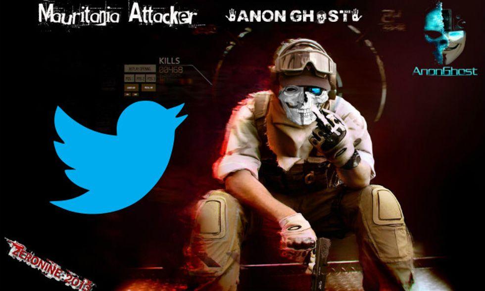 Twitter, rubati i dati di tutti gli account?