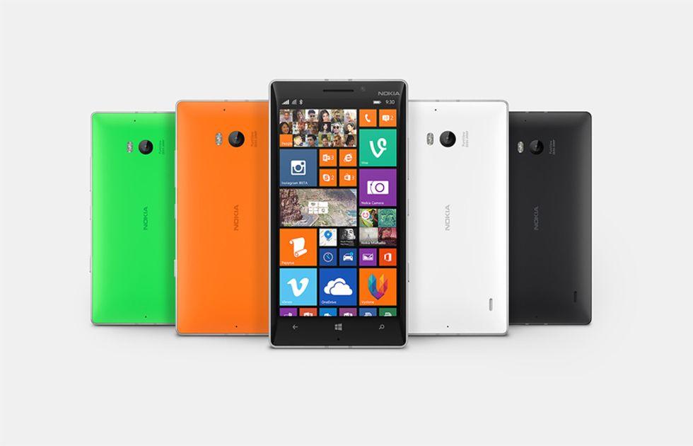 Nokia Lumia 930: le 5 funzionalità che non troverete sugli altri Windows Phone