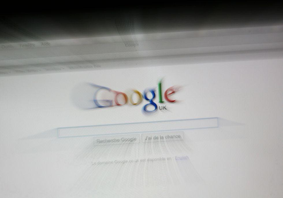 Diritto all'oblio: Google inizia a cancellare i risultati sgraditi
