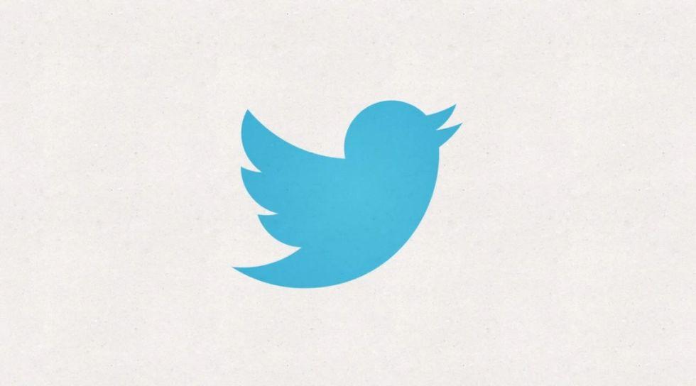 Perché Twitter acquista Snappy TV