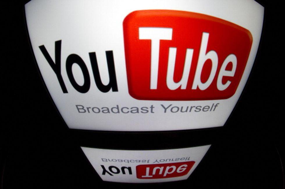 2014, l'anno del boom della musica in streaming: anche Youtube lancerà un servizio a pagamento