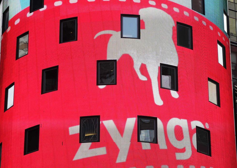 Zynga-Bwin.Party, licenziamenti e giochi (anche d'azzardo) per non affondare