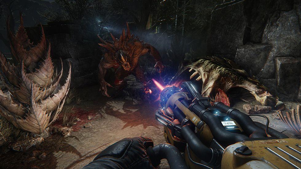 E3 2014: i giochi migliori secondo la critica