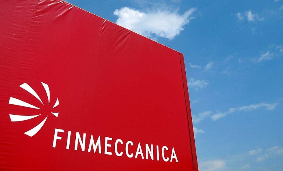India e Finmeccanica: solo l'Italia può risolvere il caso