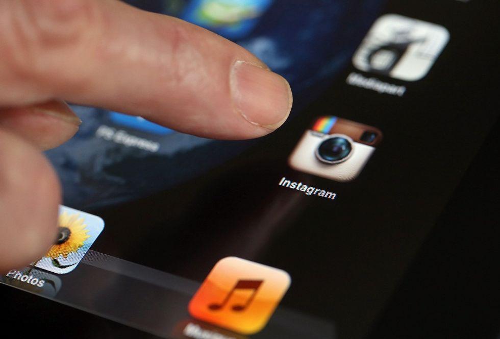 Apple: i profitti delle app