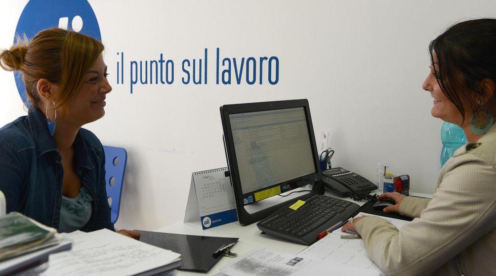 Disoccupazione giovanile: ecco i piani di Letta