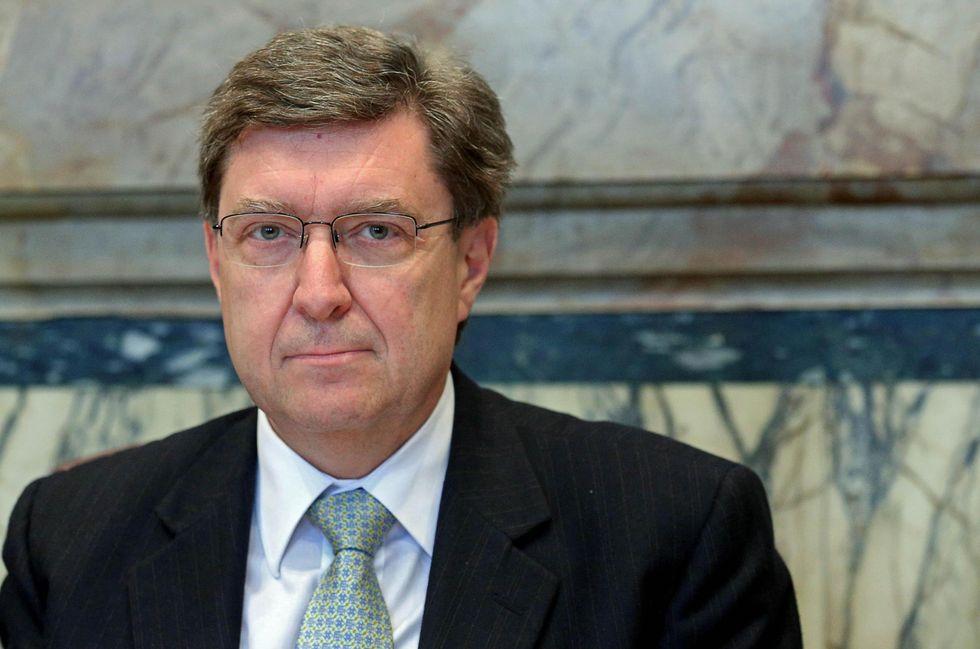 Pensioni: così potrebbe cambiarle il governo Letta