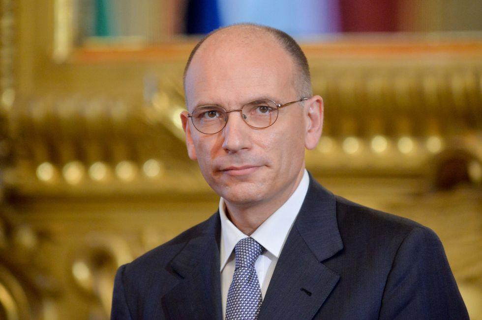 Imu e il Governo Letta: due certezze e due incertezze