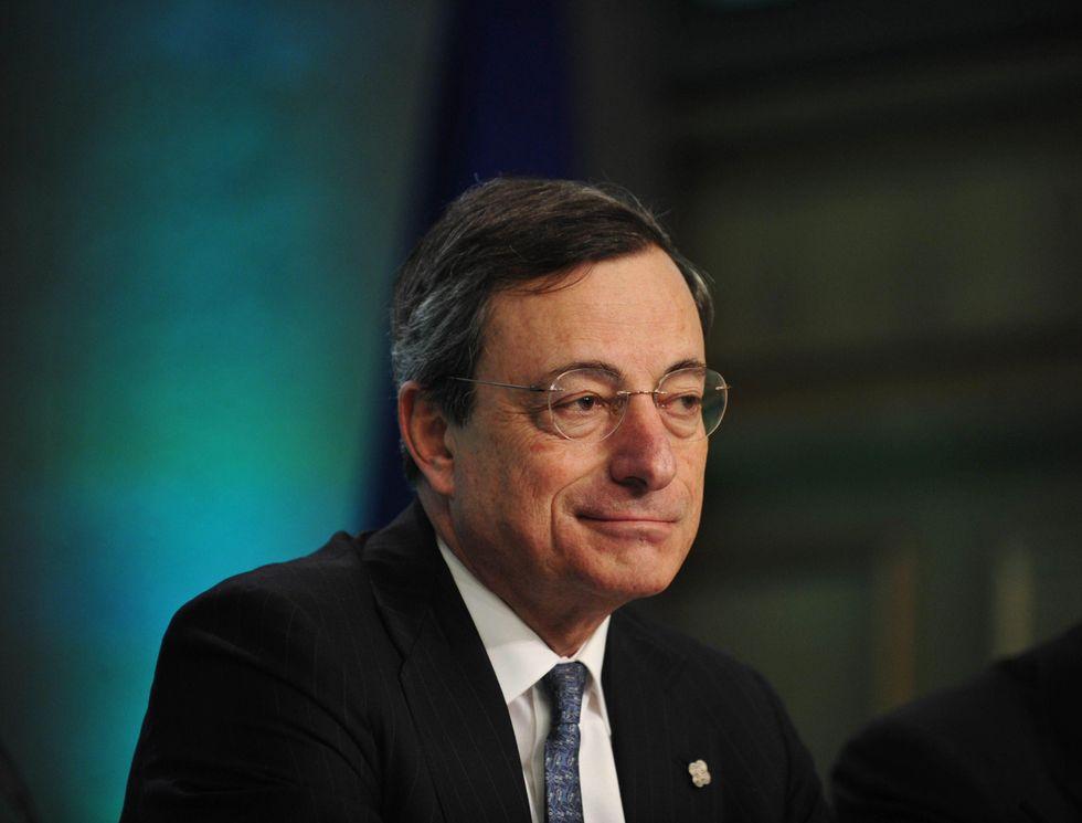 Tassi allo 0,5%. Cosa cambia dopo il taglio di Draghi, per mutui, prestiti e depositi