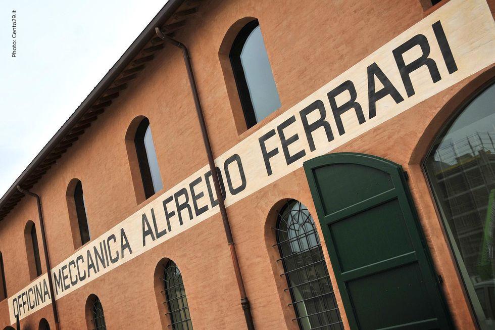 Made in Italy: le 60 aziende più importanti