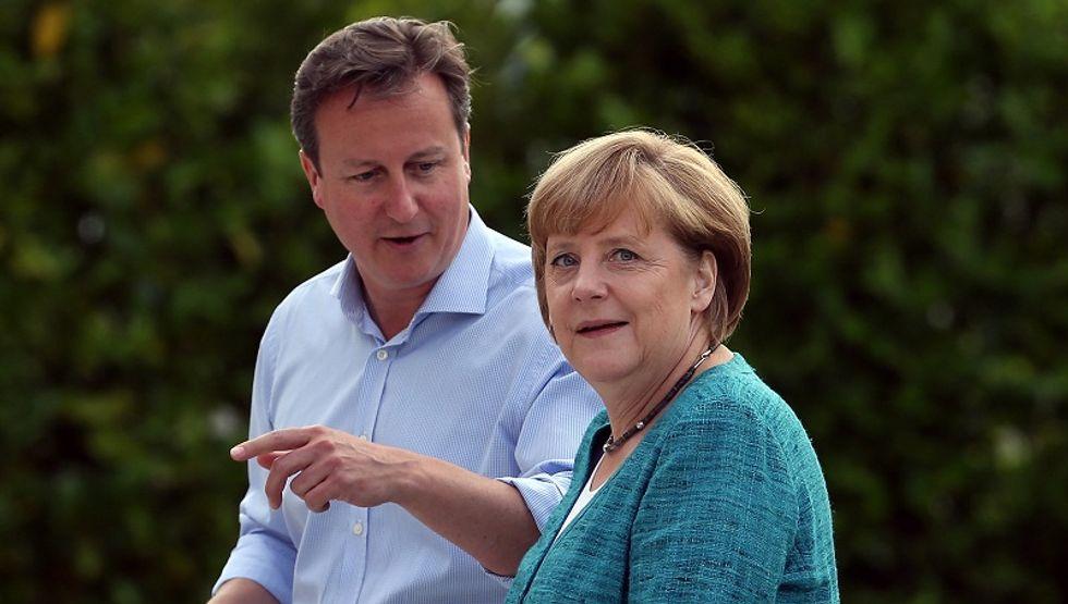L'Europa e le Borse, i sei problemi ancora aperti