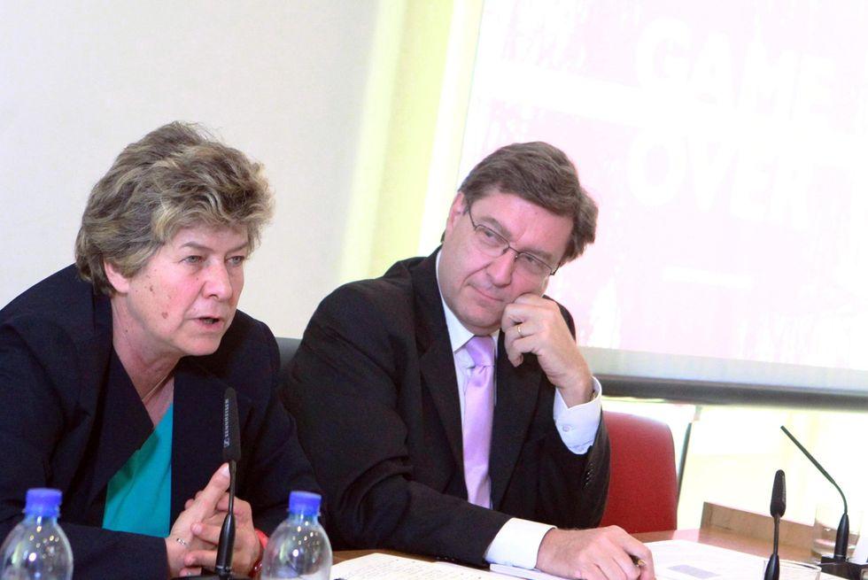 Piano per il lavoro: dal nuovo collocamento agli stage da 500 euro al mese