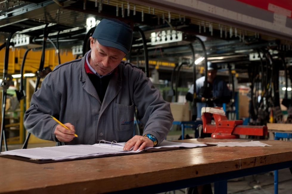 I 6 settori dove è più facile trovare lavoro