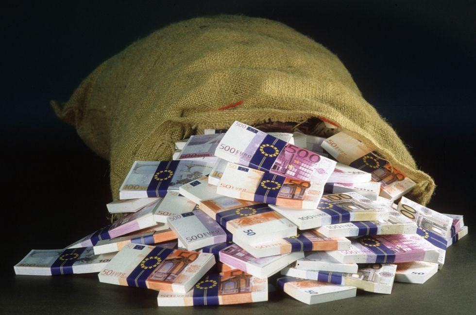 I soldi europei per il lavoro? Usiamoli così