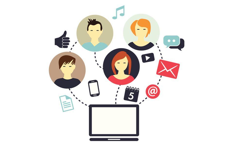 Le professioni del web, come diventare Transmedia Web Editor