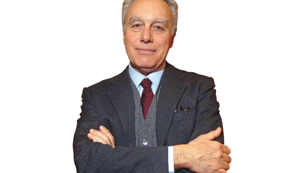 Francesco Giavazzi: vi racconto la mia spending review, bloccata dai dirigenti ministeriali