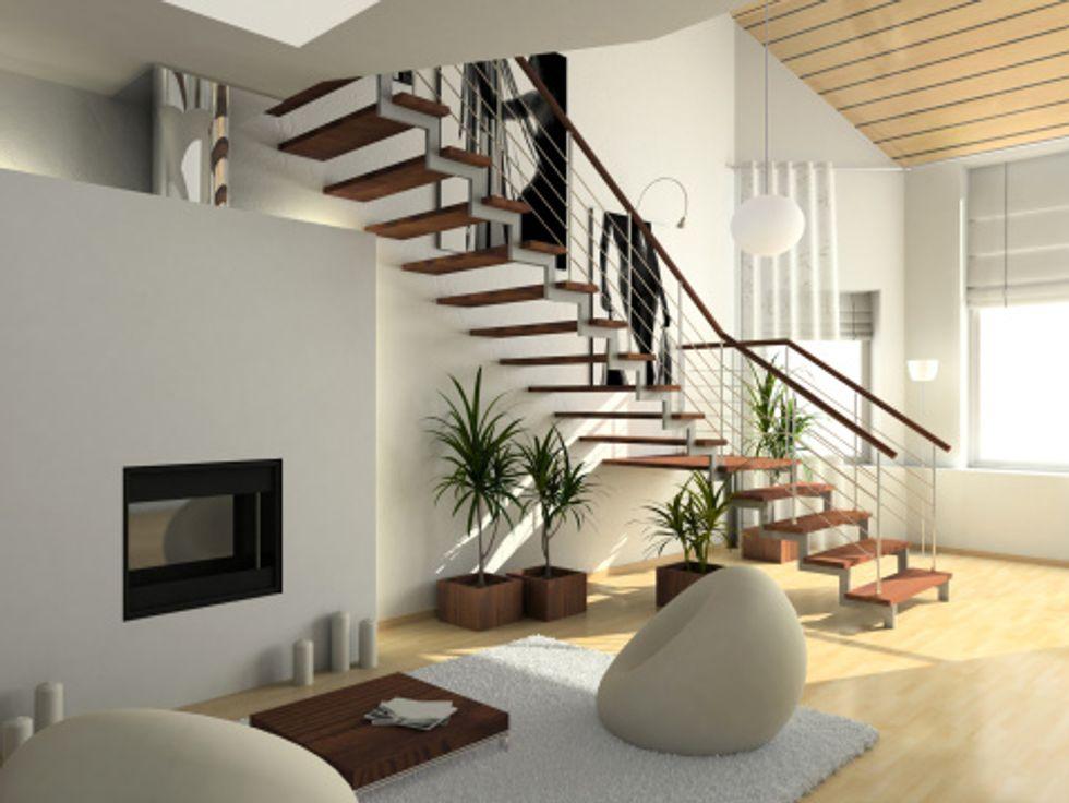 Bonus casa, i quattro punti principali