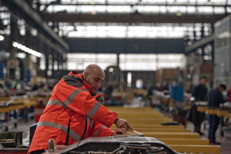 Cuneo fiscale: ecco perché si devono abbassare le tasse sul lavoro