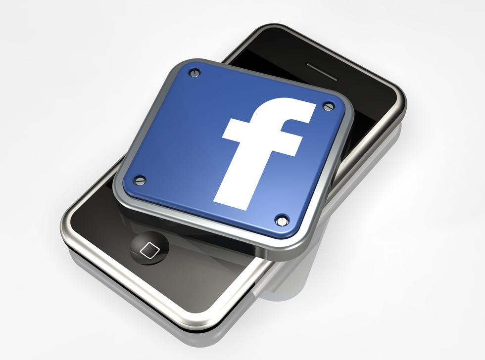 Così Facebook sta vincendo la sfida della pubblicità su cellulari e tablet
