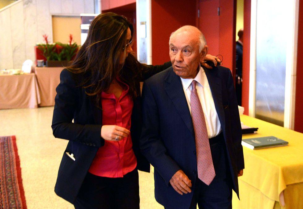 Fonsai: le tappe dell'inchiesta a Torino