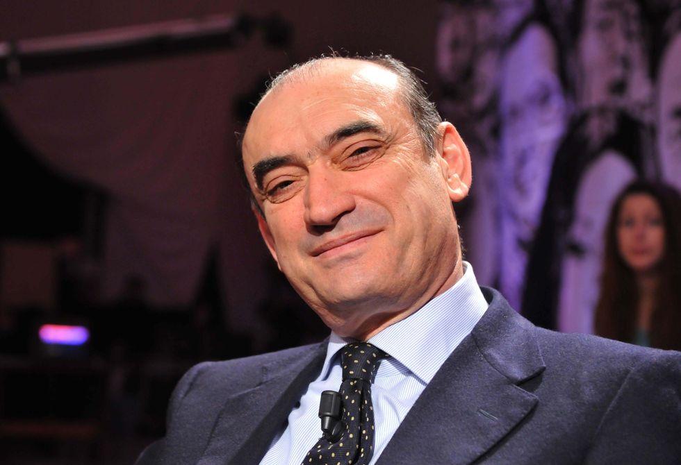 Giuseppe Bortolussi: la mia vita di rompiscatole che fa le pulci al fisco