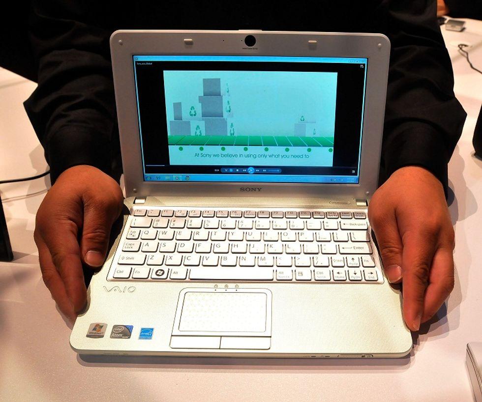 Meno pc, più tablet e smartphone