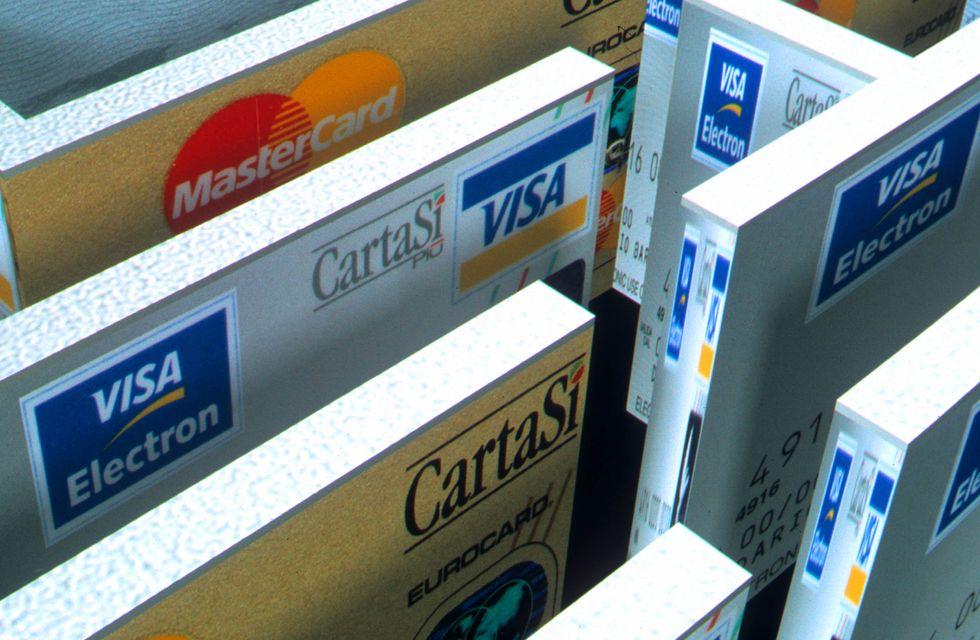 Carte e bancomat, ecco come si potranno usare in futuro