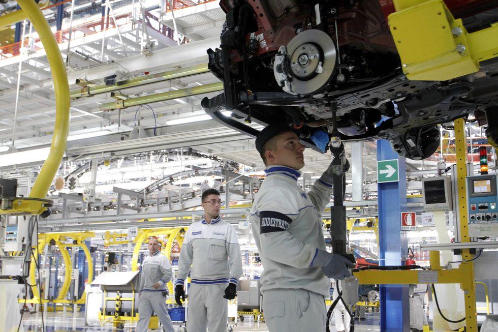 Stipendi e orari di lavoro: i paesi migliori e le contraddizioni dell'Italia