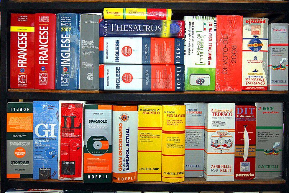 Libri scolastici, una stangata per le famiglie