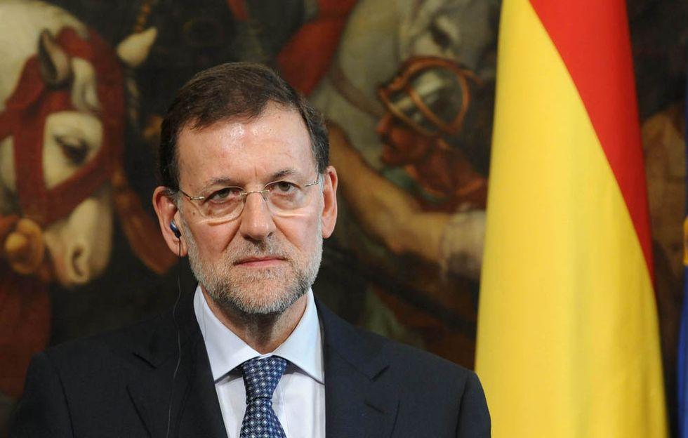 Ecco come la Spagna ha superato l'Italia