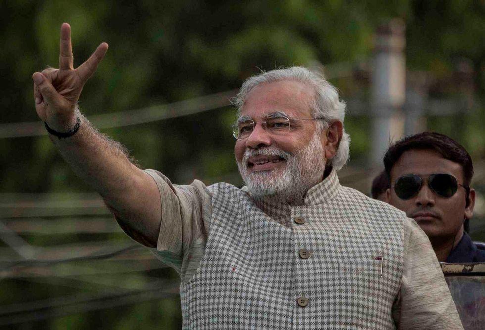 India: cosa significa la vittoria di Modi per gli investitori