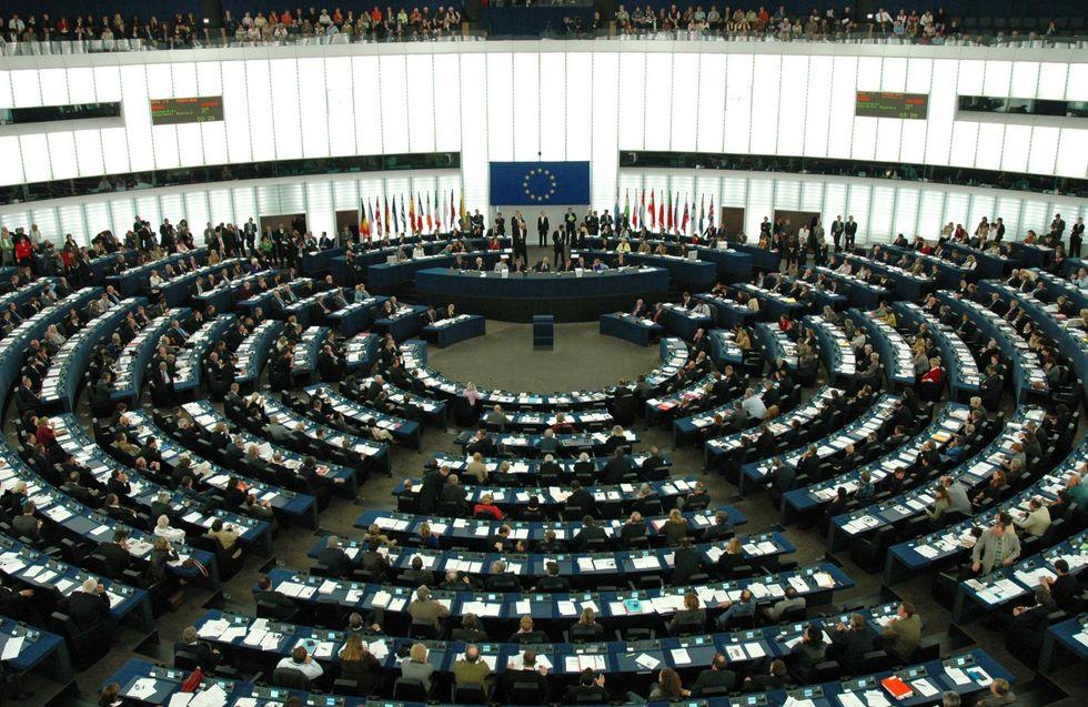 Parlamento Europeo, cosa deciderà sull'economia