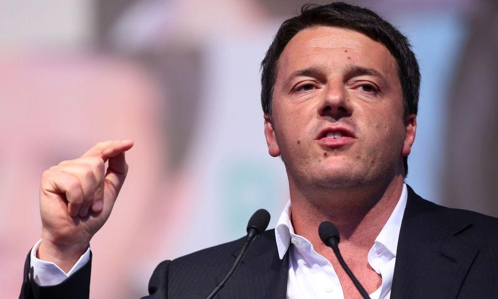 Oscar Giannino: tenetevi pronti alla manovra d'autunno
