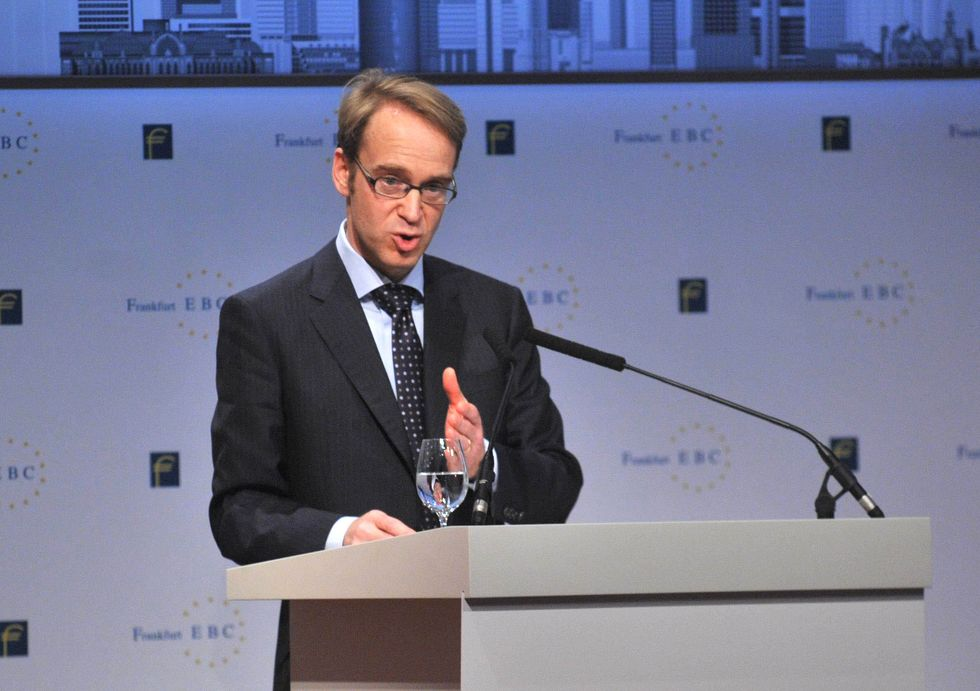 Quale futuro per l'Eurozona (economicamente parlando)