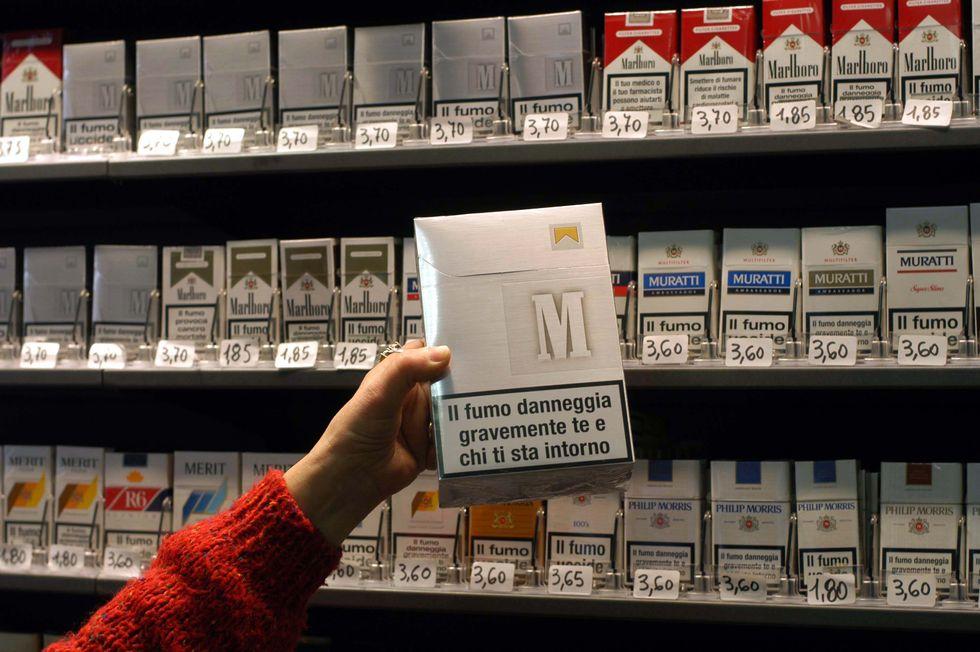 Indonesia e Australia: scoppia la guerra tra vino e tabacco
