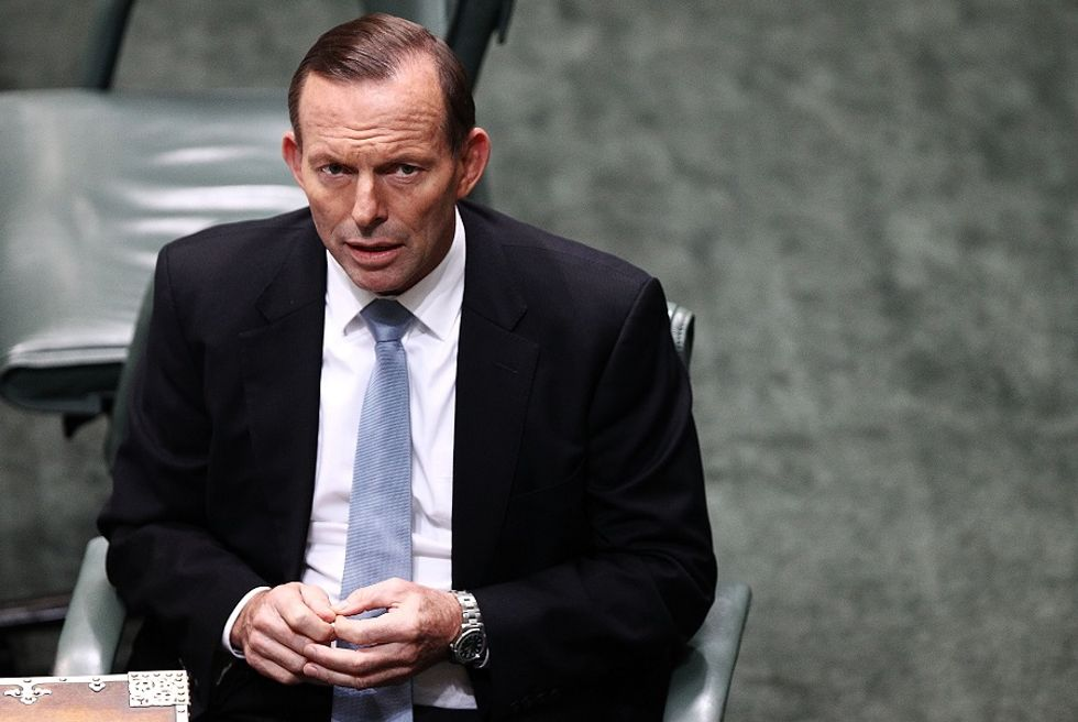 Come l'Australia taglia il debito tassando i ricchi