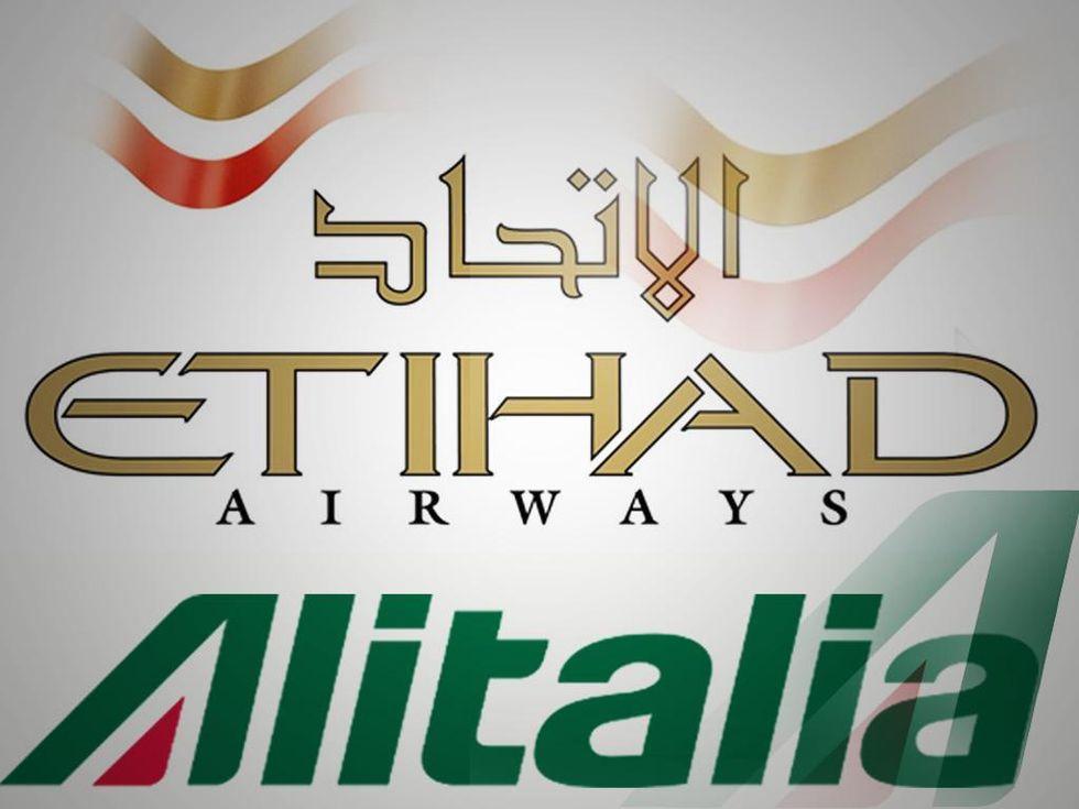 Alitalia-Etihad: l'accordo si farà