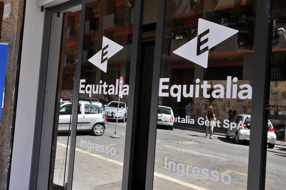 Se Equitalia sparisce e viene assorbita dall'Agenzia delle entrate