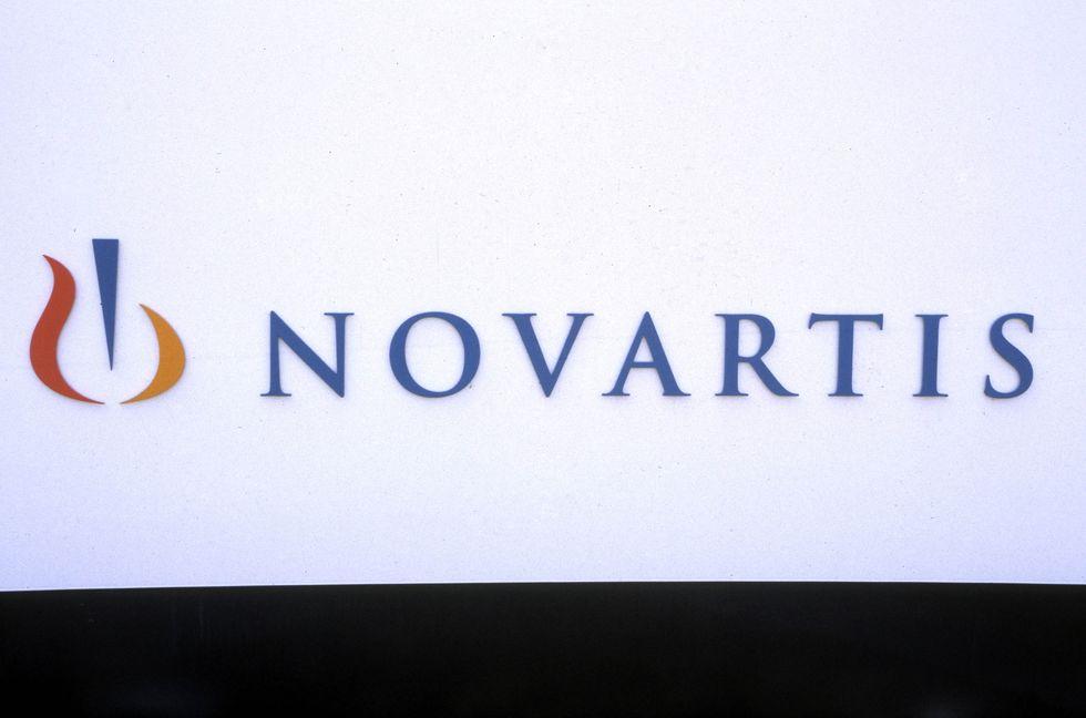 Roche - Novartis e il risarcimento per lo Stato