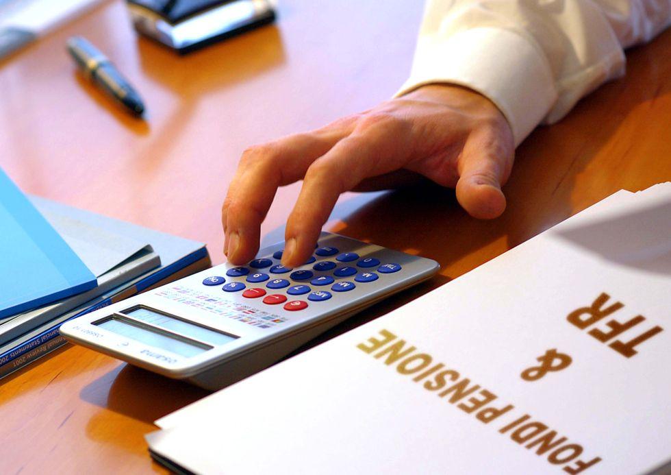 Fondi pensione, soluzioni e alternative per chi si ritira