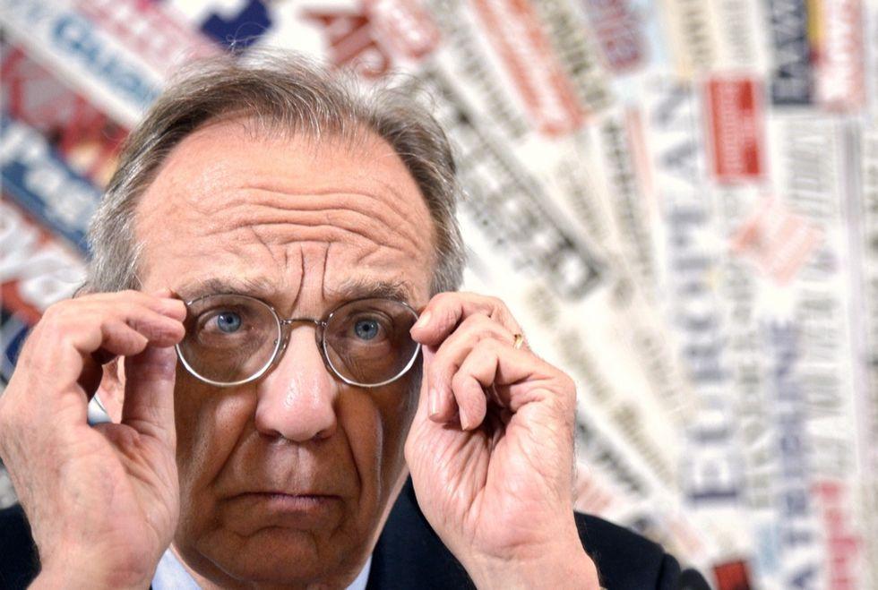 "Fmi: ""La ripresa resta fragile"""