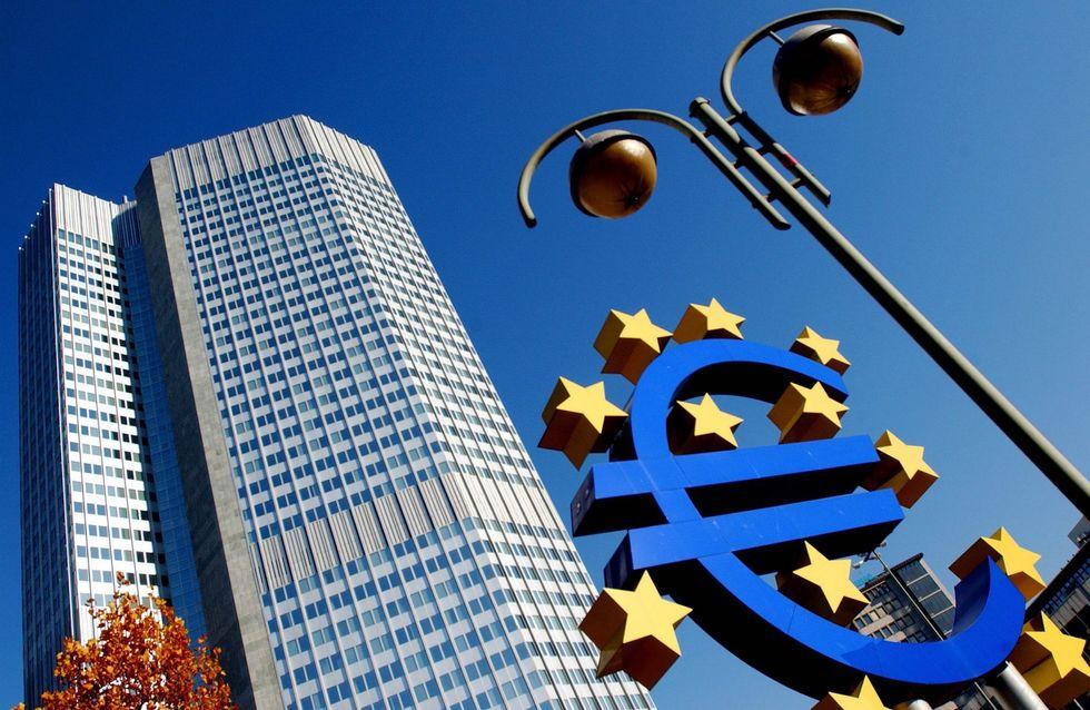 Piano della Bce, tre cose da sapere
