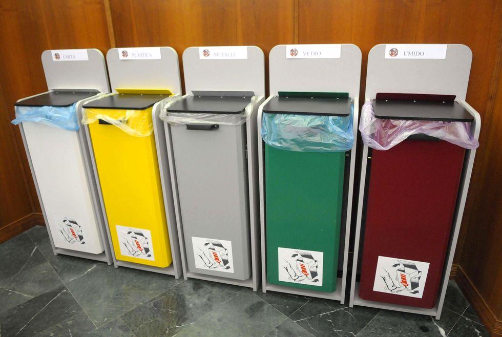 Tari, sei cose da sapere sulla nuova tassa sui rifiuti