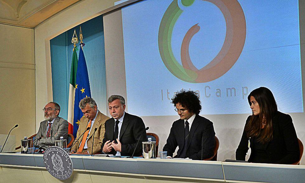Advocacy Italia, a Reggio Emilia si sperimenta la partecipazione diretta