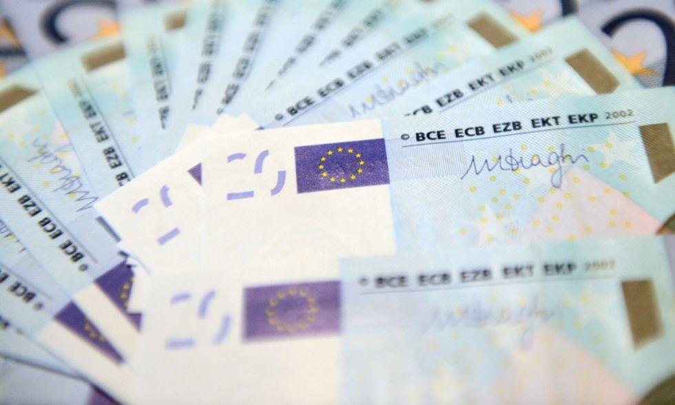 Come riuscire a guadagnare 1 milione di euro