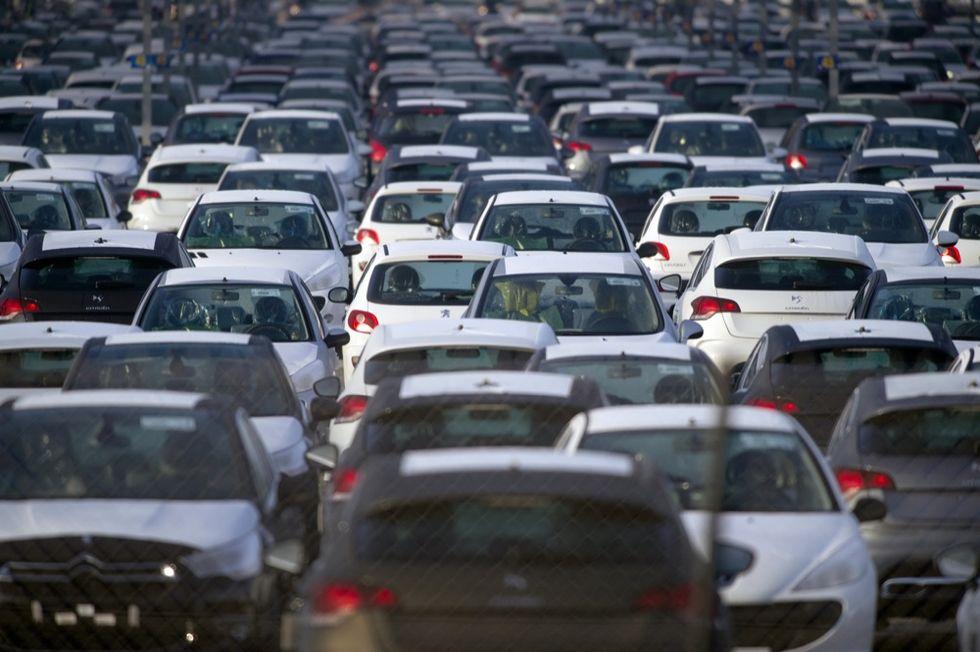 Polizze Auto: costano il doppio della media Ue