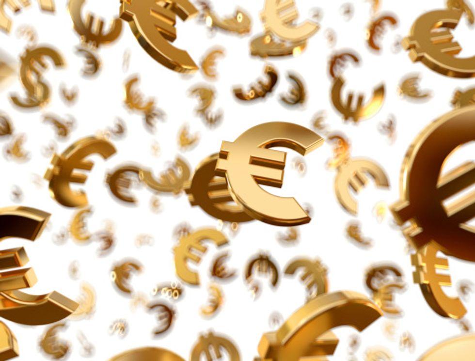 Rallenta ancora l'inflazione: ecco gli indici Istat di giugno