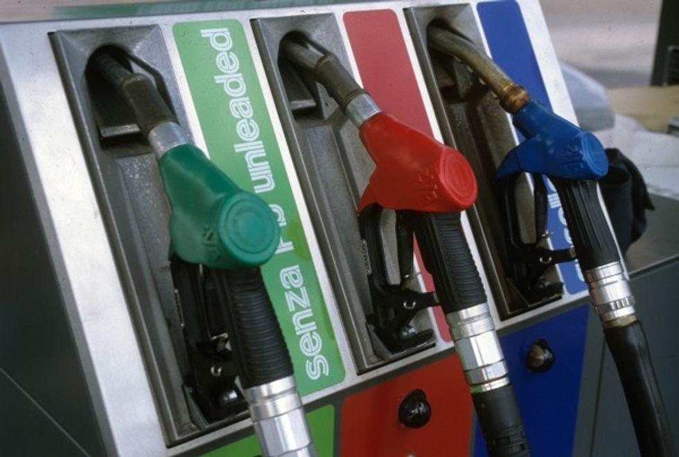 Sciopero benzinai, ecco le ragioni della protesta